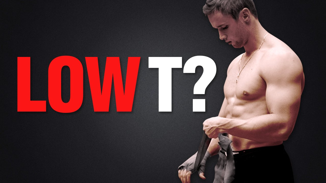 Read more about the article Are Artificial Estrogens Crushing Your Testosterone Levels?