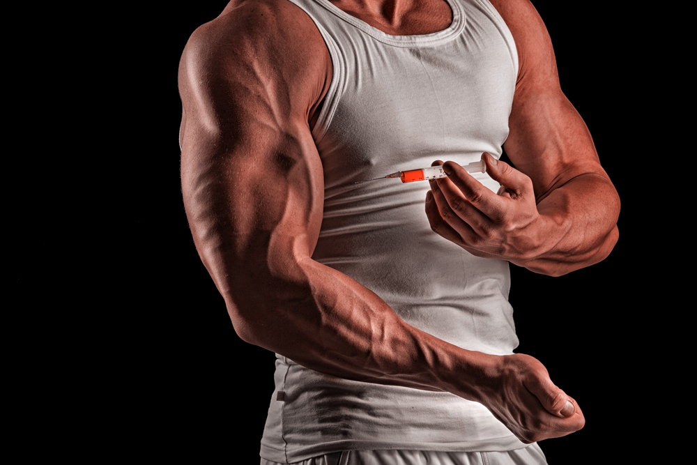 Read more about the article The Pros and Cons of Taking TRT (Testosterone Replacement Therapy)